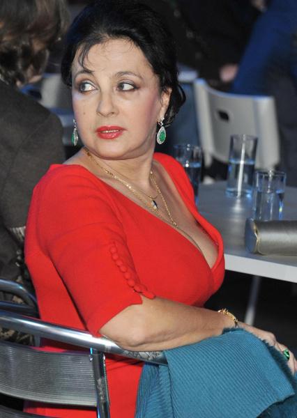 Ирина Винер будет отстаивать свою позицию даже перед президентом страны