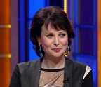 Смерть любимого и борьба с опухолью: Ольга Погодина рассказала о тяжелых испытаниях