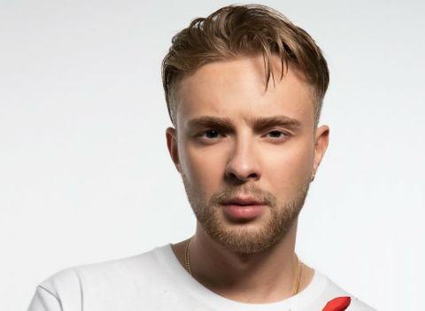 Егор Крид высмеял финал шоу «Холостяк»