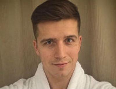 Денис Косяков собирается усыновить малыша
