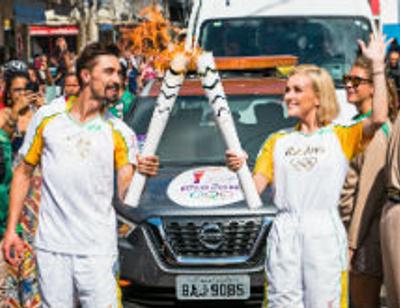 Вся правда об Олимпиаде в Рио: очереди за едой, проверки на допинг и воровство