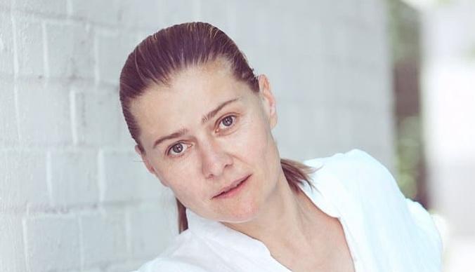 Мария Голубкина продает дом. ФОТО
