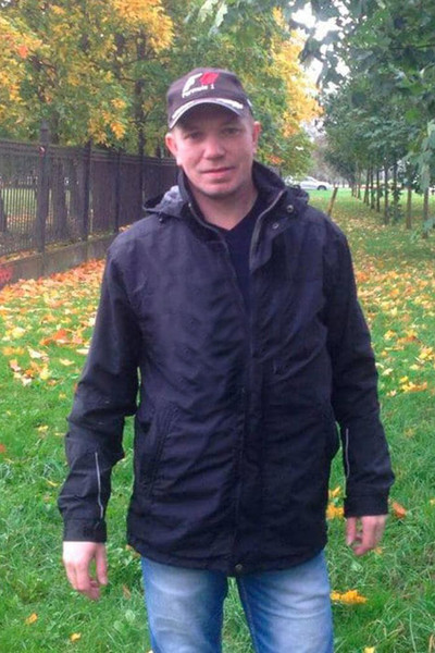 Теперь Денис Бельтюков наверняка отправится в тюрьму
