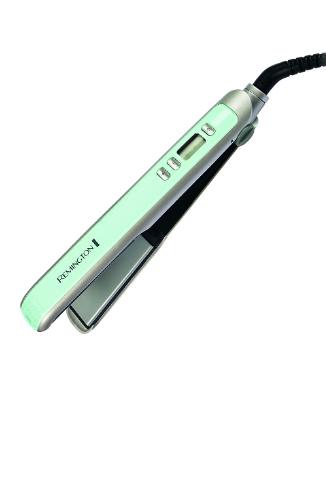 Remington Выпрямитель волос S9951, 2390 руб.