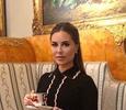 Юлия Михалкова борется с лишним весом