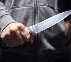 Отец зарезанной в Самарской области школьницы: «Вместе с ней убили и меня»