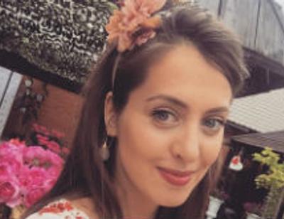 Анастасия Меськова рассказала о ссорах с любимым