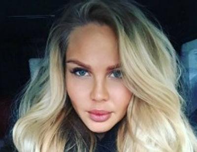 Мария Погребняк заставила девушку похудеть на 26 килограммов