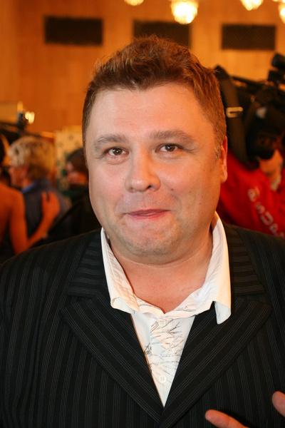 Светлана Гордеева уверена, что Сергей Майоров ее подставил