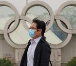 Объявили дату открытия Олимпийских игр в Токио