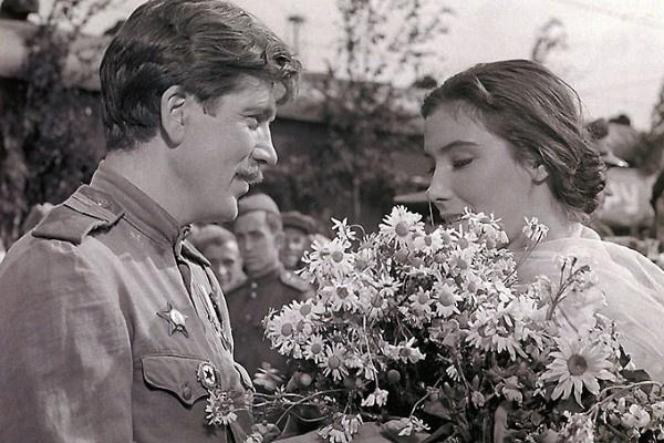 От Степана Вероника узнала, что Борис точно мертв