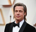 Выступление Эминема и награда Брэда Питта: самые яркие моменты «Оскара-2020»