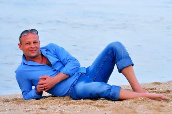 Фоменко уверяет, что его отношения с балериной длились почти полгода