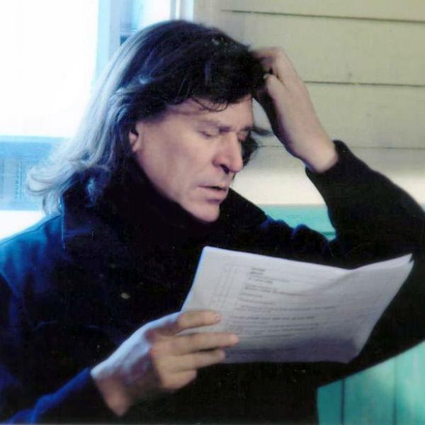 Владимир Фатьянов помогал Абдулову со сценарием