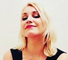 Задержан убийца главного редактора портала «Рязань.Лайф», нанесший ей 10 ножевых ранений