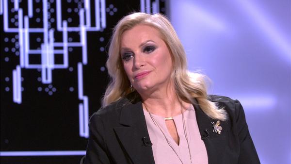 Гулькина расскажет правду о певицах, которые начинали в «Мираже»