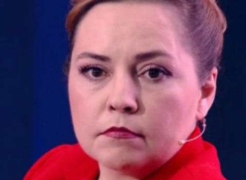 Экс-невестка Василия Ливанова готовит новый иск к семье актера