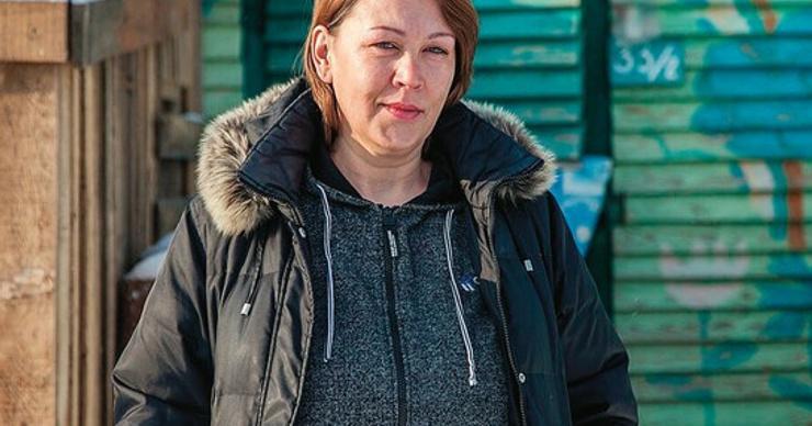 Пермячки пытаются отсудить у Минздрава 30 млн рублей за ошибку в роддоме
