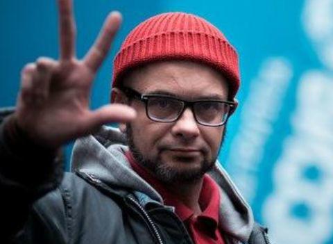 Участник шоу «Последний герой» Сергей Сакин найден мертвым
