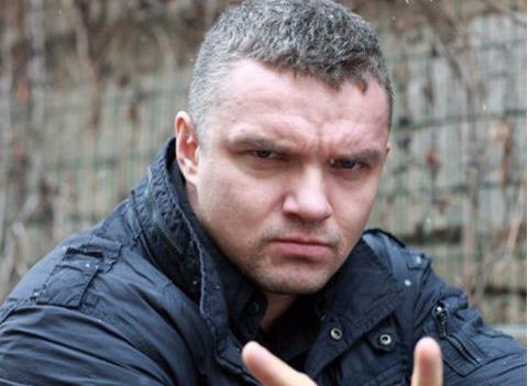 Владимир Епифанцев жестко ответил на обвинения супруги