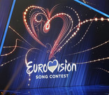 «Евровидение» переносят на следующий год