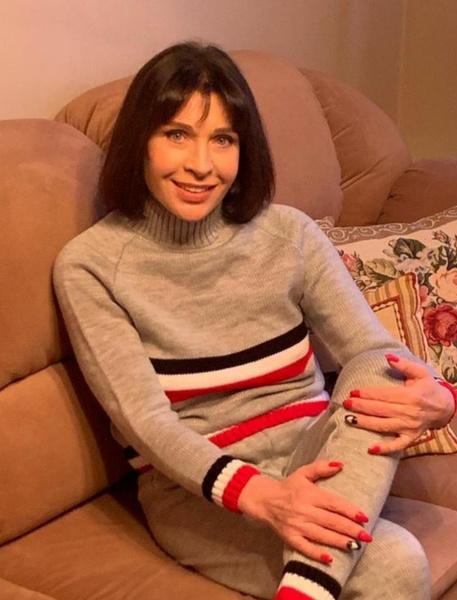 Алиса Мон рассказала, как муж-тиран похитил ее сына