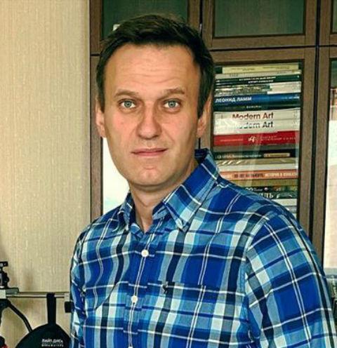 Песков о Навальном: «Как мы можем говорить об отравлении, если нет отравляющего вещества!»