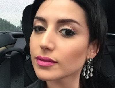 Тяжелые испытания в жизни Жасмин: побои и арест второго супруга