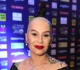 Юрист Наргиз: «Максим Фадеев ограничил ее творчество»