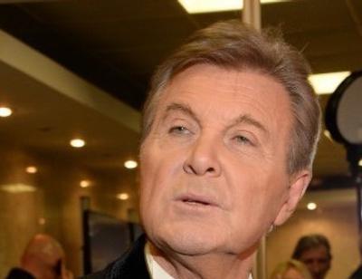 Лев Лещенко о «Золотом Орфее»: «Могу сказать, что с Пугачевой гуляли по полной программе»