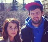 Бывшая жена Александра Радулова: «У меня началась паранойя, я наняла детектива»