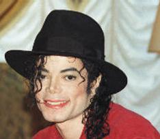 В особняке Майкла Джексона были найдены материалы с детской порнографией
