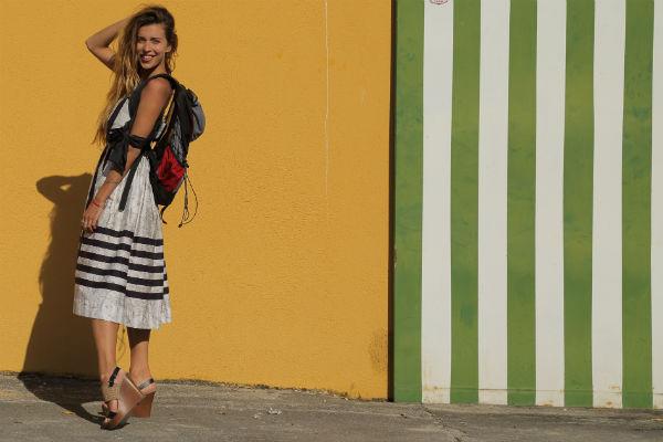 Регина Тодоренко признается, что любит свою работу