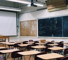 Как будут работать школы России с 19 октября