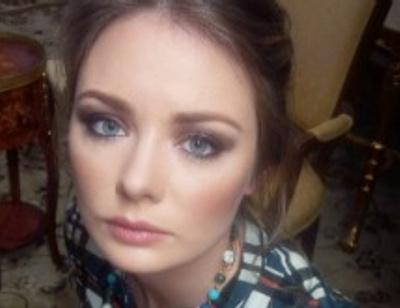 Звезда «Мажора» Карина Разумовская рассказала о конфликте с матерью