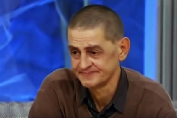Мать Лянки Грыу: «Было больно сказать дочери, что отец от нее отказался»