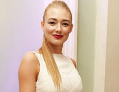 Оксана Акиньшина боится за себя и детей