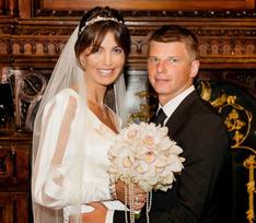 Выселят с приставами: мама Андрея Аршавина выиграла последний суд у его тяжелобольной бывшей жены