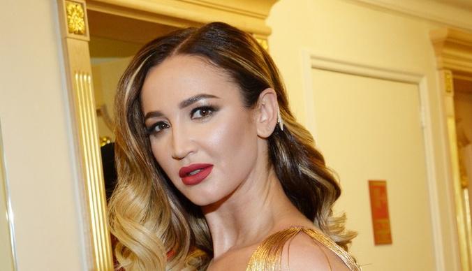 Ольга Бузова покупает виллу на Бали за 20 миллионов рублей