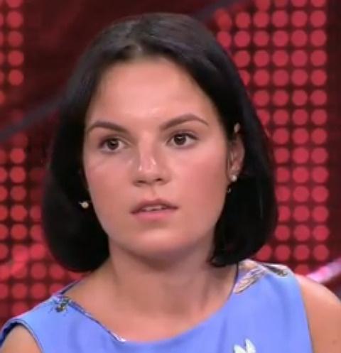 Маргарита Грачева