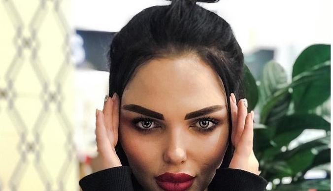 Сестре погибшей звезды «ДОМа-2» Полины Лобановой отказали в возбуждении уголовного дела