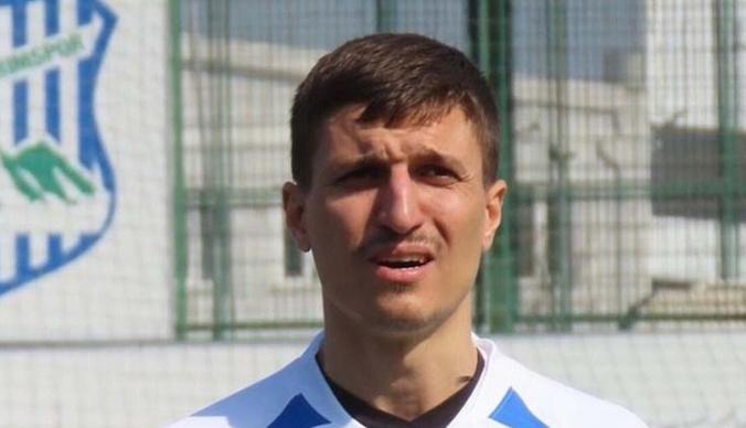 «Он мне никогда не нравился»: турецкий футболист задушил пятилетнего сына