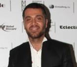 В Москве открылась выставка Аслана Ахмадова
