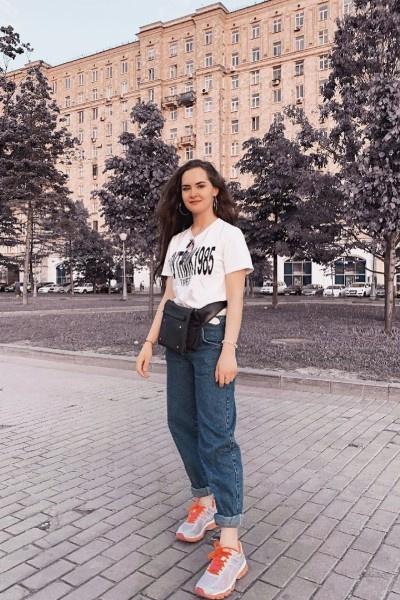 Агния Осина получила права на большую часть песен отца