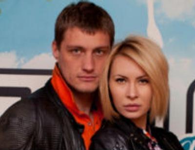 Александр Задойнов не явился в суд по делу об алиментах