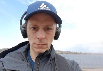 Награда в полмиллиона: в Рыбинске ищут насильника и убийцу двух девочек