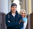 Лера Кудрявцева: «Игорь вылечил меня от нервных срывов»