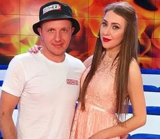 Любовница Ильи Яббарова доказала его измену беременной невесте