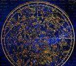 Что день грядущий вам готовит: гороскоп на неделю