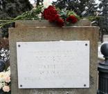 В Москве простились с президентом Пушкинского музея Ириной Антоновой